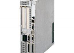 6FC5210-0DF52-2AA0