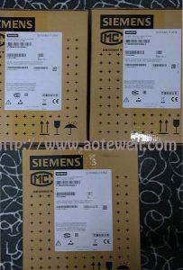 7MF4433-1BA02-2AA6-Z