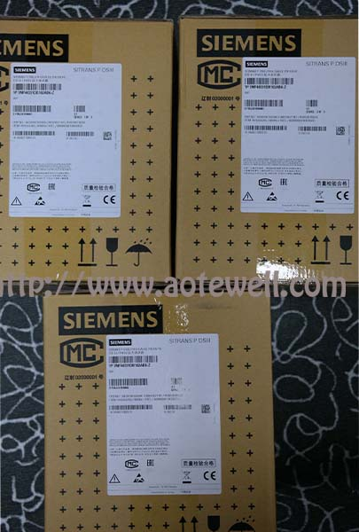 7MF4033-1GA00-3AA6-Z
