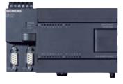 CPU 224XPsi