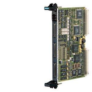 SM500 I/O module