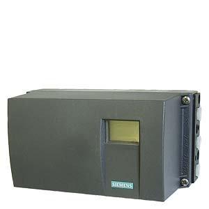 6DR5010-0NM01-0AA3