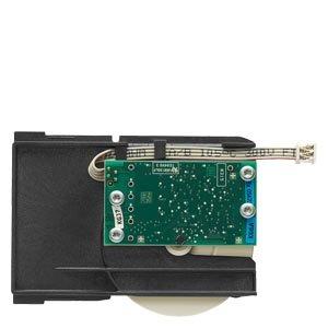 6DR4004-5LE