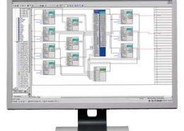 SIEMENS ES Software Standard engineering software