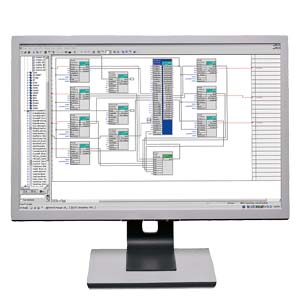 SIEMENS ES Software Standard engineering software