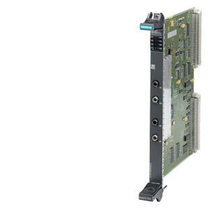 CP53M0 coupling module