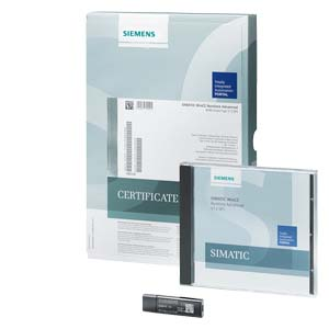 SIMATIC WinCC Software packages for SIMATIC IPC