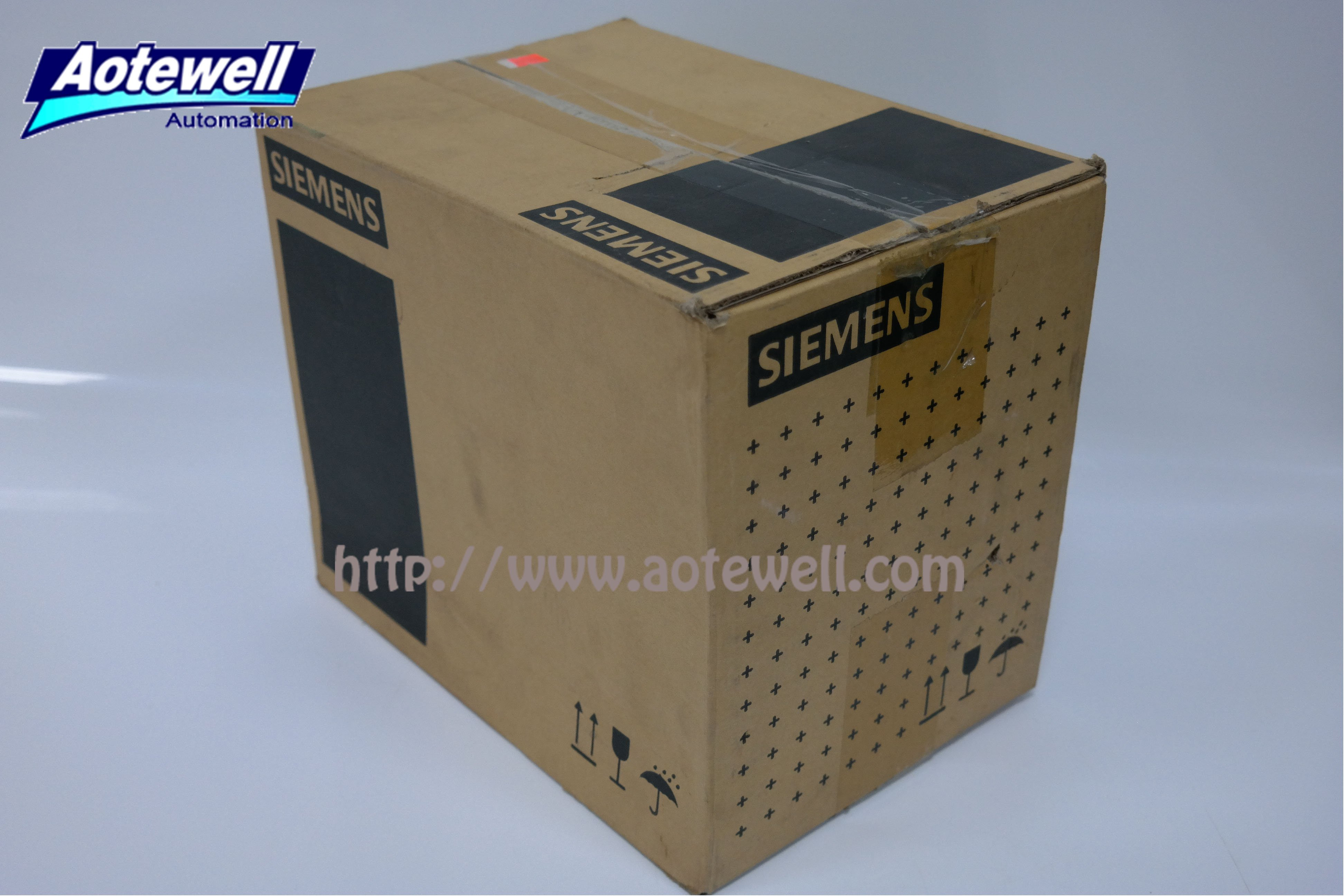 SIEMENS 7MF4033-1EA10-2BB1-Z