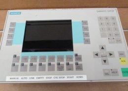 6AV3627-1LK00-0AX0