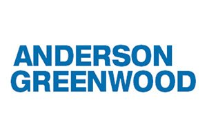 Anderson Greenwood