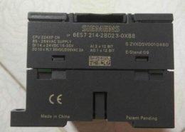 6ES7214-2BD23-0XB8