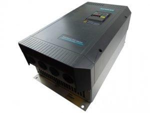 6SE3221-7DG40