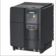 SIEMENS MICROMASTER 420 UNFILTERED 3AC 6SE6420-2UD27-5CA1