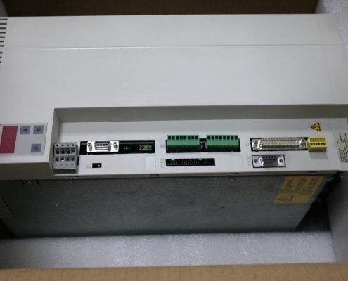 Siemens SIMOVERT