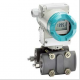 SIEMENS transmitter for differential pressure and flow 7MF4433-1EA02-2AB6-ZA02+Y01