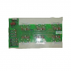 SIEMENS Normalizing module ABO For devices 6SE7036-0TK84-1BH0