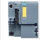 SIEMENS SIMATIC DP, CPU  Central processing unit  6ES7512-1SK01-0AB0