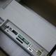 SIEMENS SIMOVERT Master drives Vector Control Inverter 6SE7041-1TK60-ZG91+K80