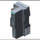 SIEMENS SIMATIC PCS7 INDUSTRIAL WORKSTATION 6ES76600DE132BA0