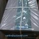 SIEMENS SIMADYN D T400 SHEET CUTTER/CUT 6DD1903-0DB0