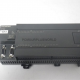 SIEMENS SIMATIC S7-200, CPU 6ES7216-2AD21-0XB0