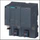 SIEMENS  SIMATIC PN/PN Coupler 6ES7158-3AD10-0XA0