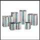 SIEMENS SIMOREG DC Master Converter 6RA7095-4KS22-0-ZK01+S00+K11+G95+K00