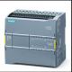 SIEMENS SIMATIC S7-1200F, CPU 6ES7214-1AF40-0XB0