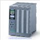 SIEMENS SIMATIC S7-1500 COMPACT CPU 6ES7511-1CK01-0AB0