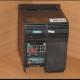 SIEMENS MICROMASTER VECTOR MMV550/3 6SE3221-3DC40