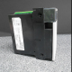 Allen-Bradley ControlLogix System Redundancy Module 1757-SRM