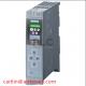 SIMATIC S7-1500, CPU 1511-1 PN, central processing unit 6ES7511-1AK01-0AB0