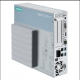 SIEMENS SIMATIC Box PC 627B; graphics onboard 6ES7647-6BD20-0BB0