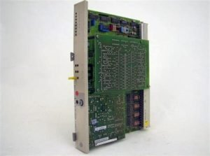 6DP1531-8AA