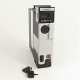 1756-L73 1756-L73 Controller, 8MB, 0.98MB I/O Memory, USB Port, Chassis Mount