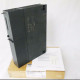 SIMATIC S7-400H, CPU 417H CENTRAL UNIT 6ES7417-4HL01-0AB0