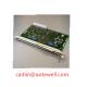 SIEMENS SIMATIC S5, CPU 928 CENTRAL CONTROLLER MODULE 6ES5928-3UA12
