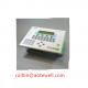 SIEMENS 6ES7633-1DF02-0AE3 SIMATIC C7-633/P, Complete unit 6ES7633-1DF02-0AE3