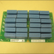 6SE7034-6EE85-1JA0 TSE Snubber circuit capacitor Module 6SE7034-6EE85-1JA0
