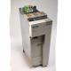 6SE7032-7EE85-0AA0 Siemens 6SE70327EE850AA0 Industrial Control System