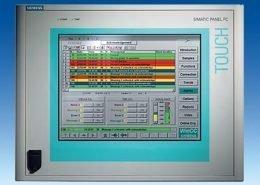 Siemens PC670