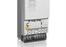 ABB ACS800-04 Ac Drives