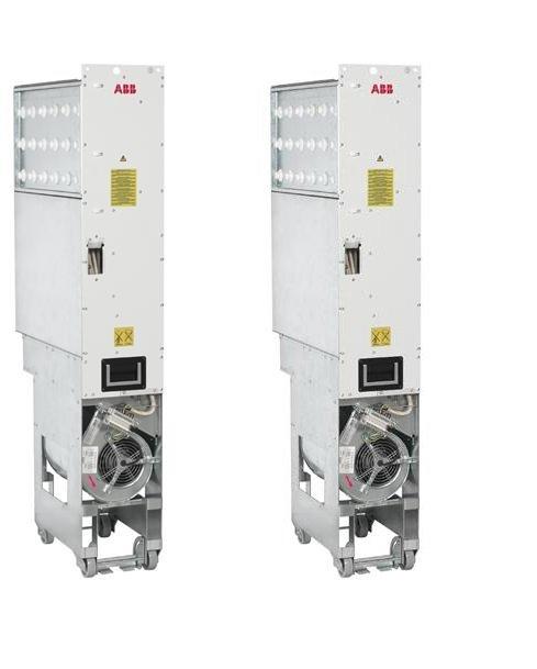 ACS800-104